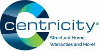 Centricity Structural Logo